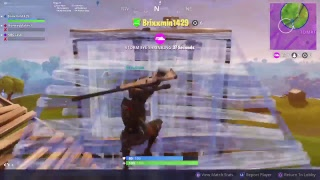 Doing Weekly Challenges + Stream Gives Challenges (PS4) (Fortnite) (Natural Born Gamers)
