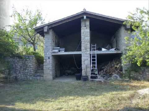 House for sale in Catalonia