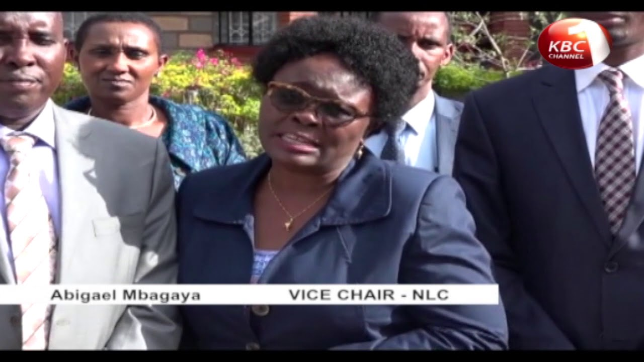 The ethics and anti-corruption commission to conduct a lifestyle audit on state and public officer