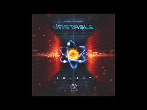Animato & Ticon - Last Resort (Unstable Remix)