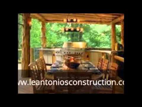General Construction in Kingston Jamaica - Le Antonio's Roofing & Construction Ltd.