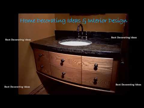 Bathroom Table Top Designs Best Of Modern House Room Decor Picture To Design