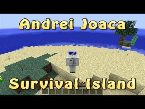 minecraft survival guide part 2