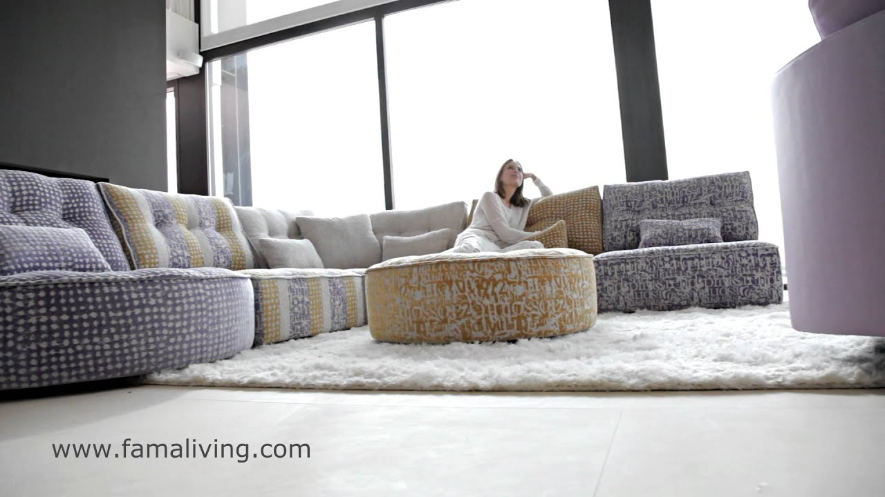 Muebles sotoplus obtenga ideas dise o de muebles para su - Sofas cama galea ...
