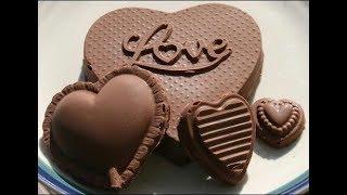 happy Chocolate Day| Valentine's Day new WhatsApp status 2019| Chocolate Day WhatsApp status 2019|