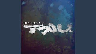 Gambar cover TRU 2 Da Game