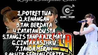 Download lagu THE BEST ARNETA JULIA BARENG OM.ADELLA