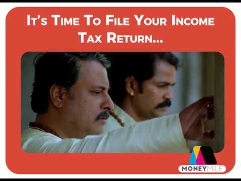 20 Dodgy and Funny Tax Memes   SayingImages.com  Tax Money Meme