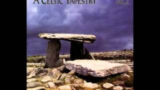 Arcady - The Rocks of Bawn (A Celtic Tapestry Vol. 2)