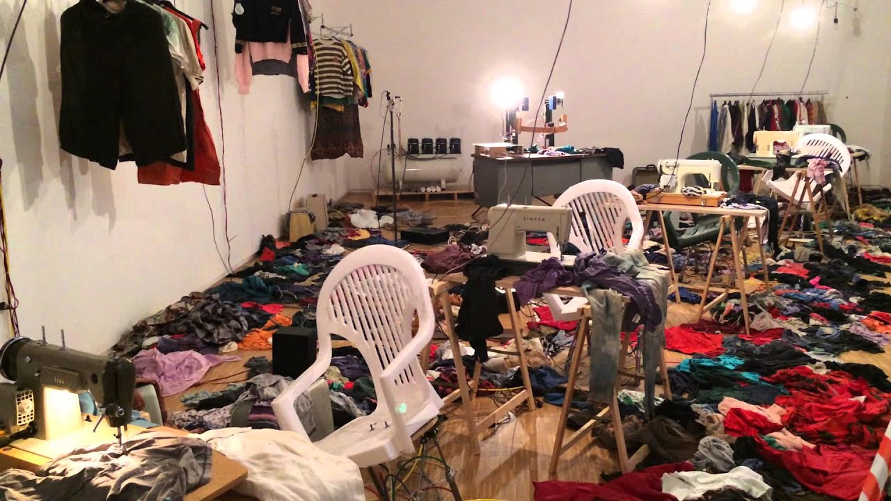 o 39 black atelier clandestin malachi farrell pompidou youtube. Black Bedroom Furniture Sets. Home Design Ideas
