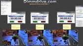 dimmdrive crack download