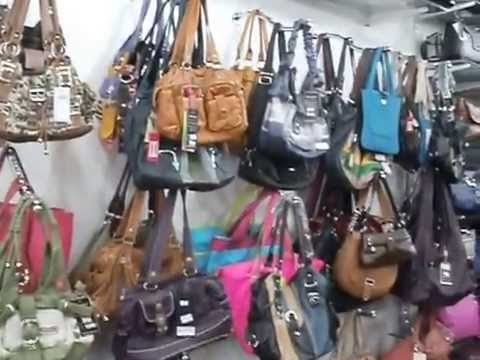 69e83321d3 Ladies Bag Shops in Hyderabad,Polo Bags 9032592564040- 66179010 Begumpet  hyderabad - YouTube
