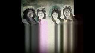 Japanese blues rock 1972.