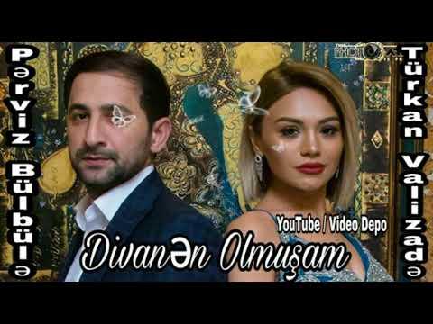 İlin Ən Gözəl Mahnısı ( Ən Sevilən Mahnılar 2018  YouTube /  Depo )