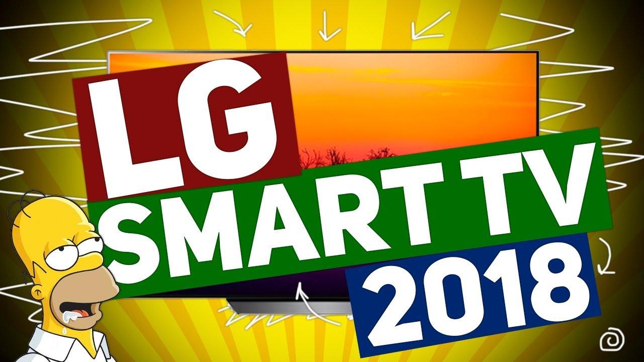 Где купить телевизоры lg по лучшей цене?. Более 1000 магазинов ✓ сравнение цен и характеристики. Загрузка списка интернет-магазинов.