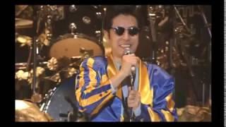 米米 DANCE HIT チューン ~ Shake Hip!・1994 / 米米CLUB