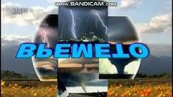 ТВ Ботевград - Времето (2008)