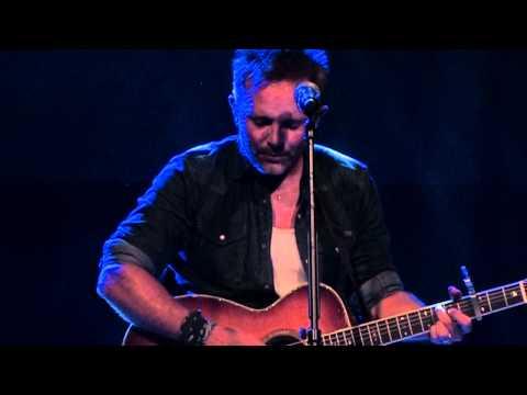 CHRIS TOMLIN - Indescribable @ Springtime Festival 2011 (Live) HD