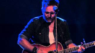 CHRIS TOMLIN - Indescribable @ Springtime Festival 2011 (Live) HD