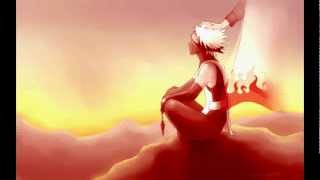 Naruto Shippuuden OST Emotional Mix