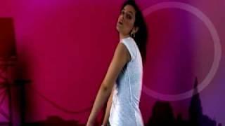 Video Clip BKN Thumbnail