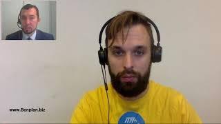 «Бонплан» беседует с основателем проекта «МОЮ САМ»