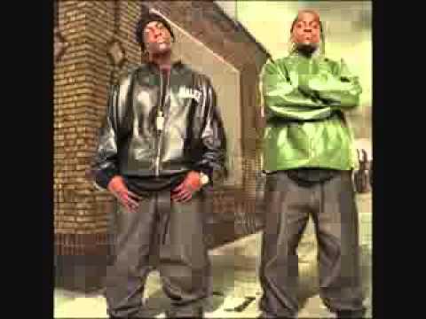 Clipse  Grindin ft Pharrell Instrumental Produced  Neptunes