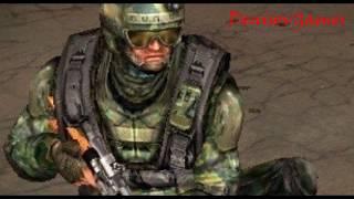 видео Stalker Пространственная Аномалия прохождение #4