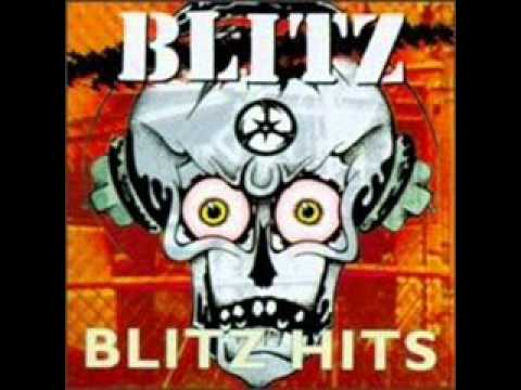 Download BLITZ  - fight to live