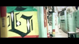 Repeat youtube video BYAHE - Esse Ft. Blaze N Flow