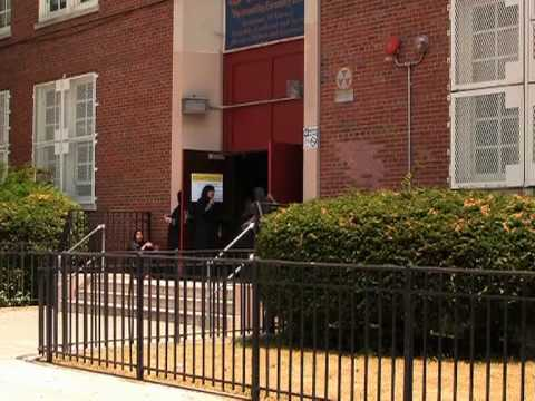 US schools ponder Muslim holidays