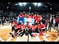 2019 American Men's Basketball Championship Final Highlights - #2 Cincinnati 69, #1 Houston 57