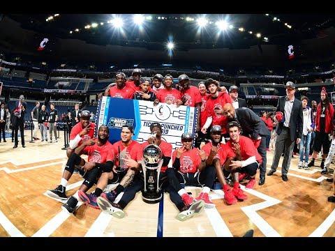 2019-american-men's-basketball-championship-final-highlights---#2-cincinnati-69,-#1-houston-57