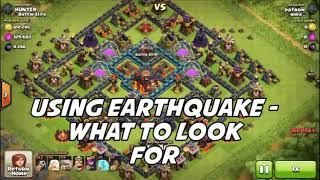 Clash Of Clans   Advanced Dark Spell Guide and Implementation