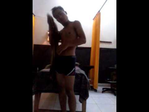 Nude boy...he s agness monica boyfriend,iwan diary.mp4