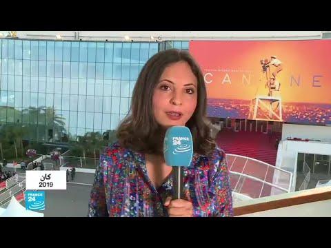 مهرجان كان: فيلم -حياة لامرئية- يعري المجتمع الذكوري في برازيل الخمسينات  - 12:55-2019 / 5 / 22