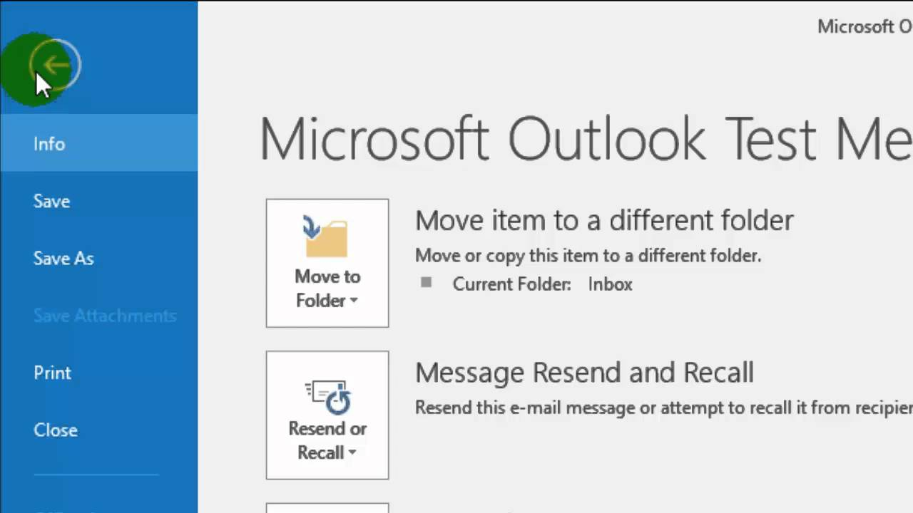 Vista Print Email Outlook