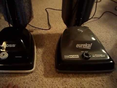 My Vacuums Rms2192 Doovi