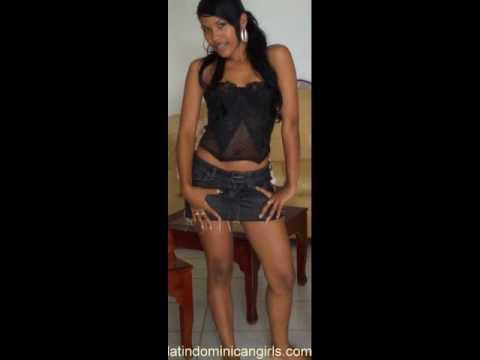 MEET SEXY HOT SINGLE DOMINICAN LATIN GIRLS AT WWW.LATINDOMINICANGIRLS.COM