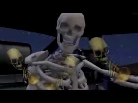 Initial Doot - I Need Your Love 1 hour version