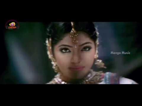 Kathi Tamil Full Movie Downlode