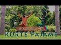 Bhangra On Kurte Pajame | Prabh Saini | Punjabi Best  Songs 2019 | Punjabi Wedding Song