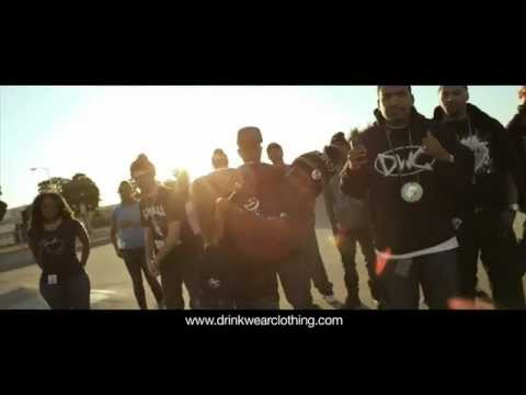 Beeda Weeda - DrinkWear [User Submitted]