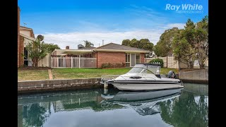 Patterson Lakes - The Lifestyle Opportunity You've  ...