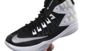 Nike Zoom Devosion SKU:8715305