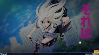 Faylan - Tokyo Zero Hearts [5.61*] A 94.04% acc (Osu!)