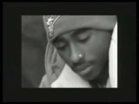 2pac ft Richard Marx  Right Here Waiting for You TheLilDice Emotinal Song