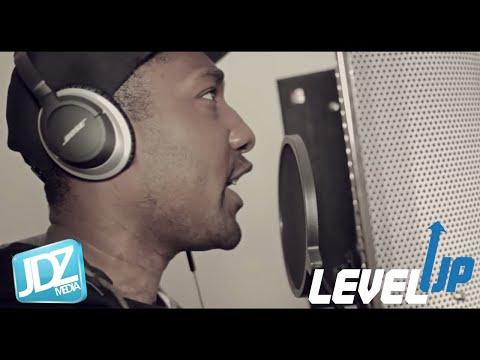 JDZmedia - Devilman [Level UP]