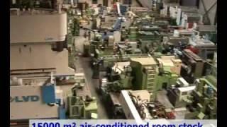 видео Станки и Оборудование б/у, деревообрабатывающие бу, б/у станки купить, продать, гарантия, доставка
