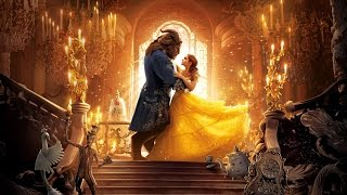 Красавица и Чудовище // Beauty And The Beast